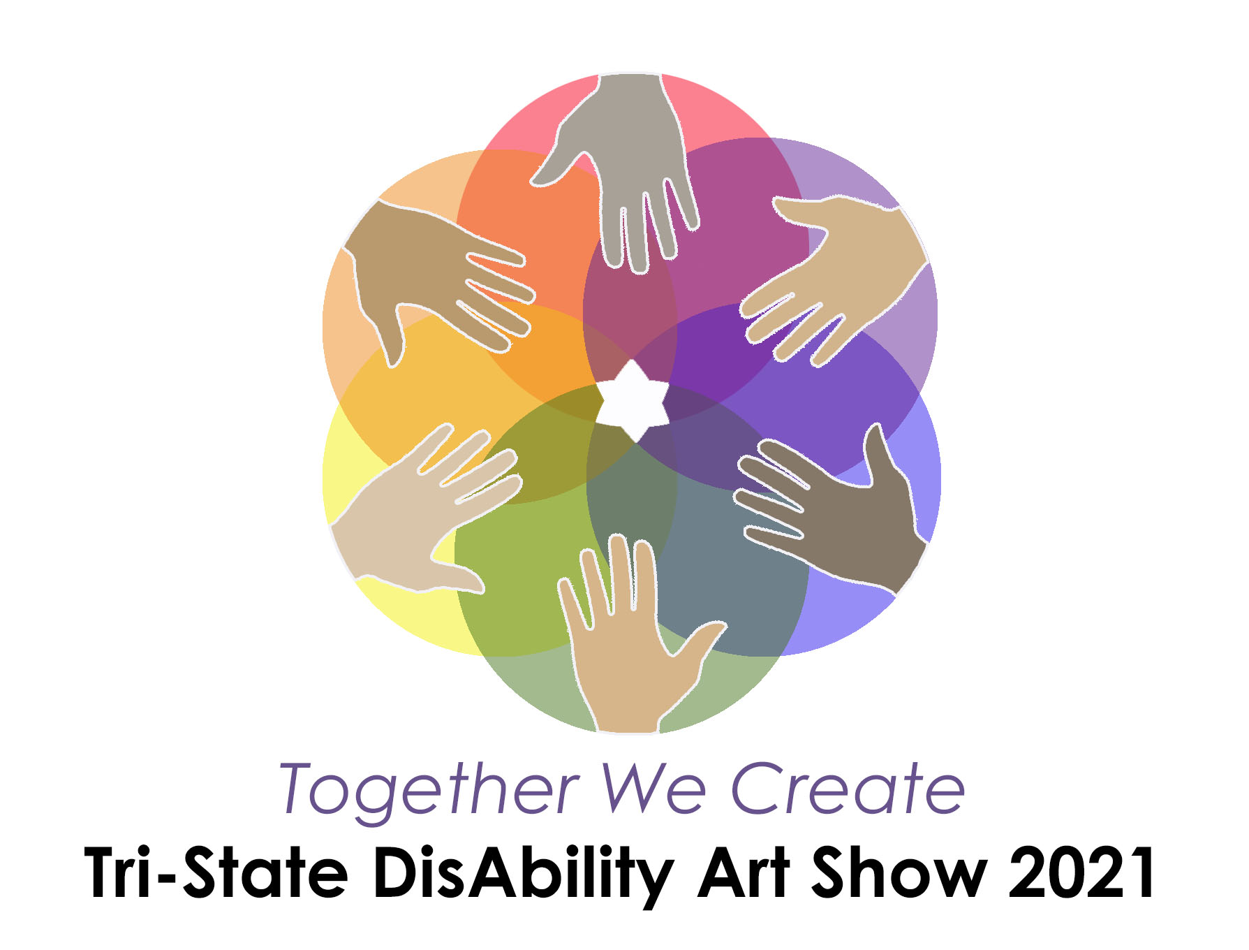 Disability Logo 4.jpg